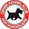 dkk_logo1