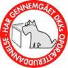 opdr_dkk_logo1