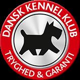 dkk-logo-tryghed